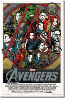 avengers-add