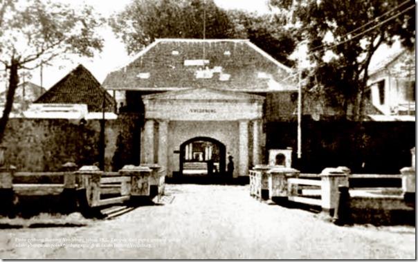 Benteng 1901-a