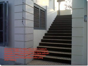 IMG-20120907-00988