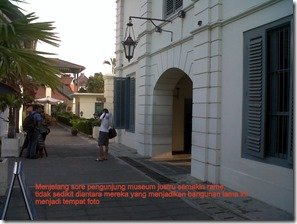 IMG-20120907-00989